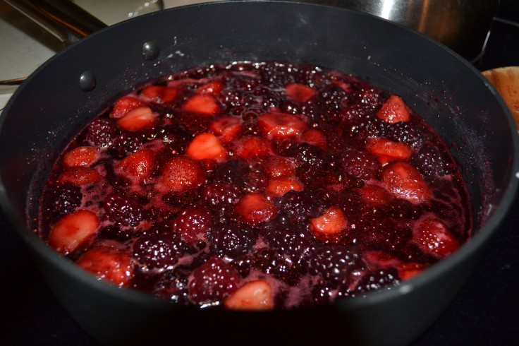Berry_topping