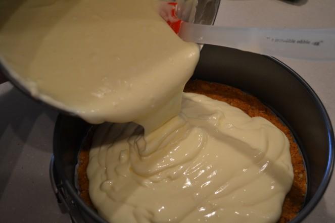 Cream_cheese_filling