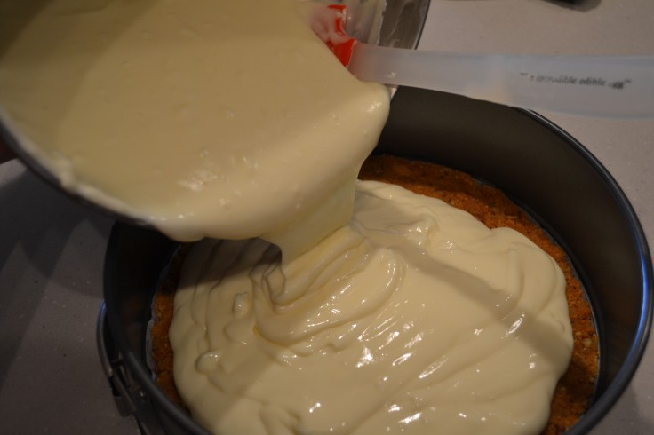 Cream_cheese_filling