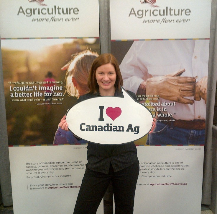 I_love_Cdn_ag