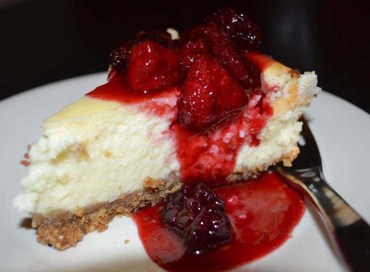 piece_cheesecake01