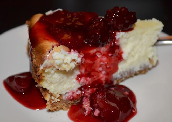 piece_cheesecake02