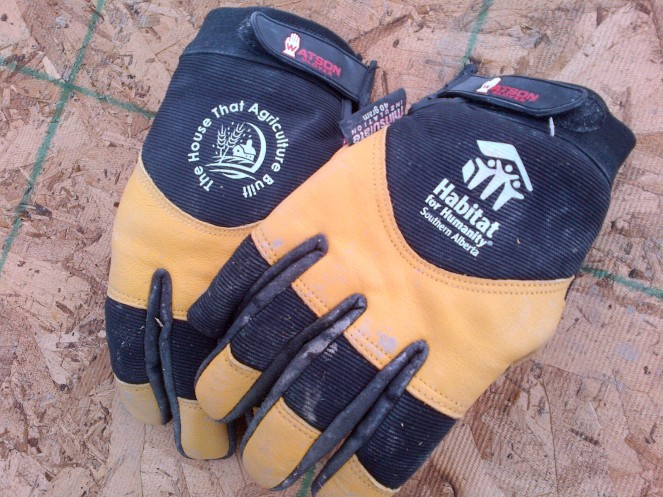 work_gloves