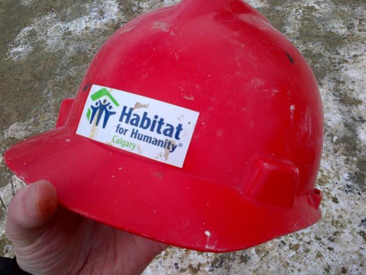 work_helmet