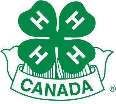 4H-Canada