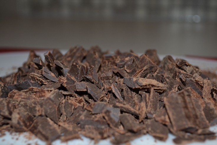 chopped_chocolate