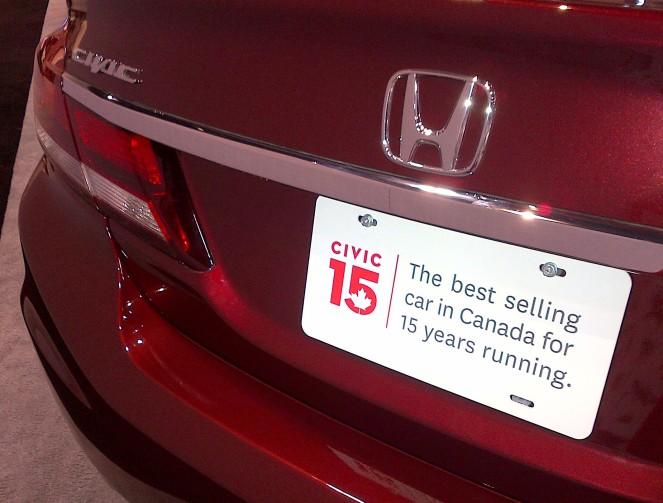 Civic_sign