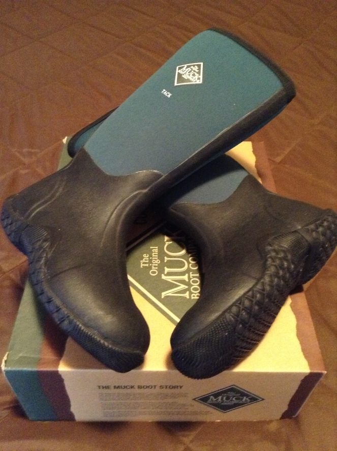Muck_boots02