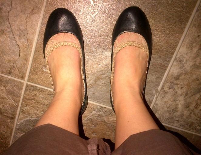 Teresa_liner_socks