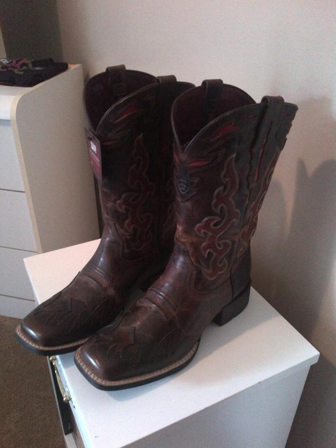 Cowboy_boots01