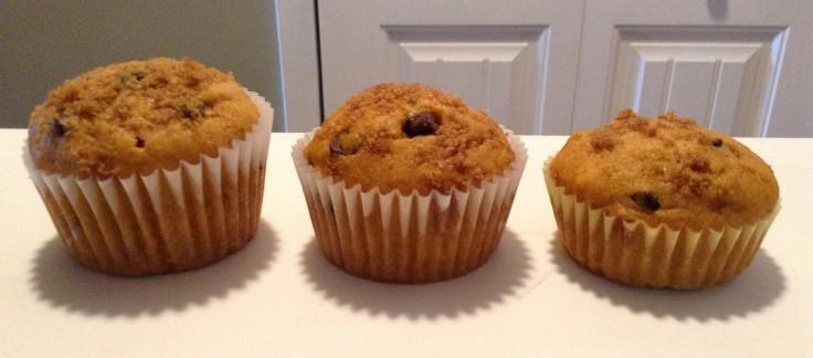 pumpkin_muffin01