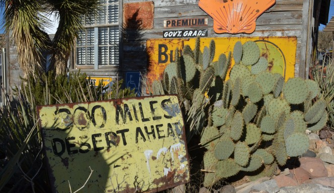 Route66_02