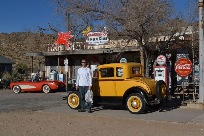 Route66_07