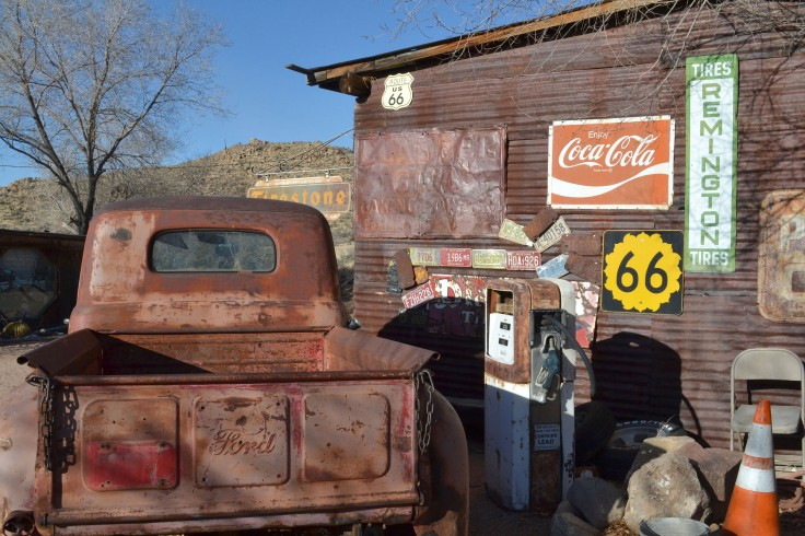 Route66_08
