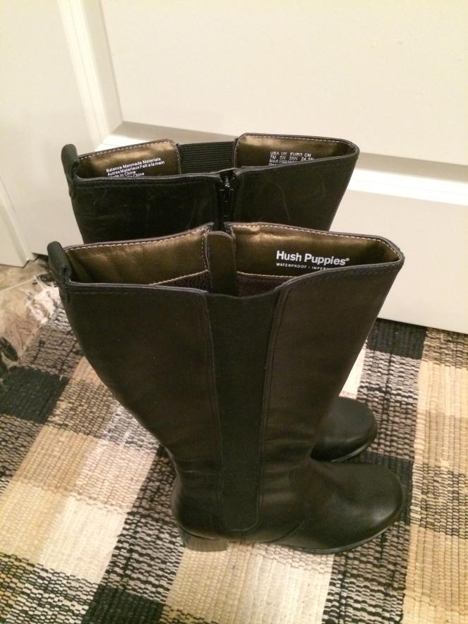 black_riding_boots02
