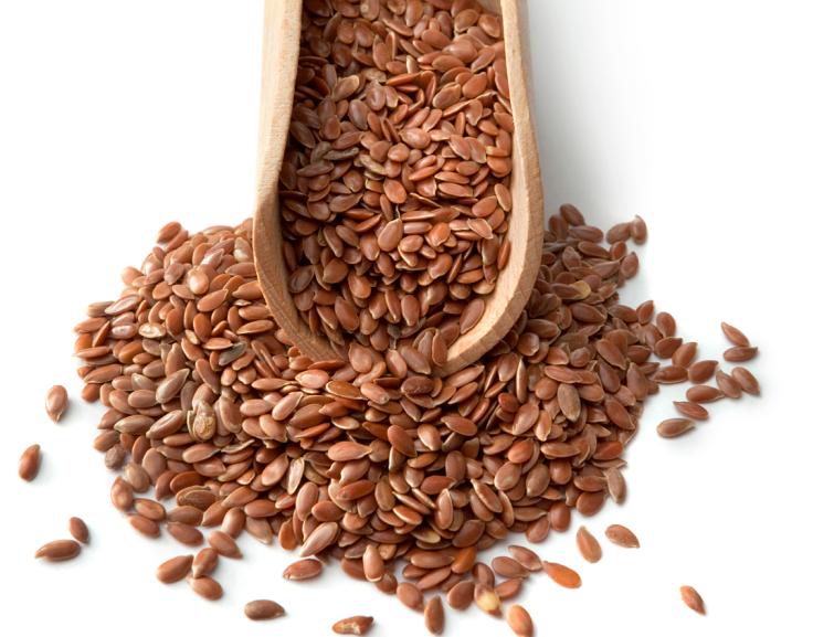 flax_seed