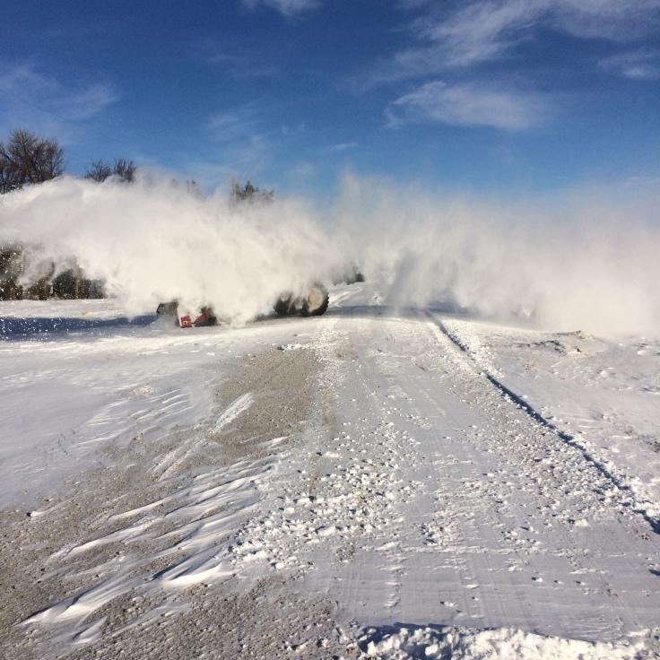 snowblowing02