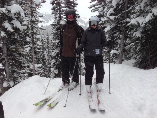 Sunshine_skiing01