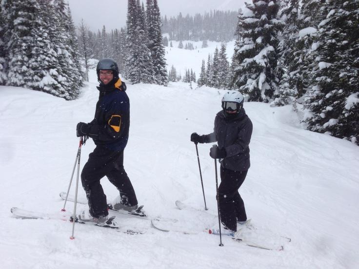 Sunshine_skiing02