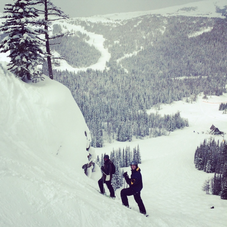 Sunshine_skiing03