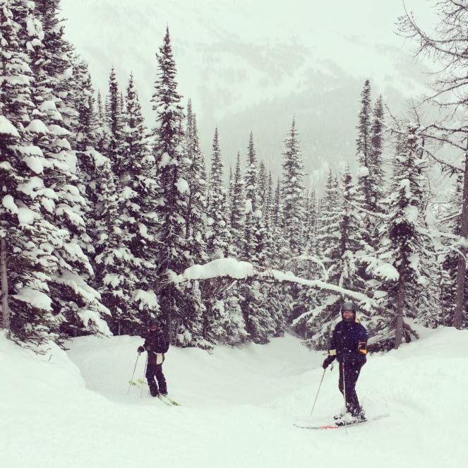 Sunshine_skiing04