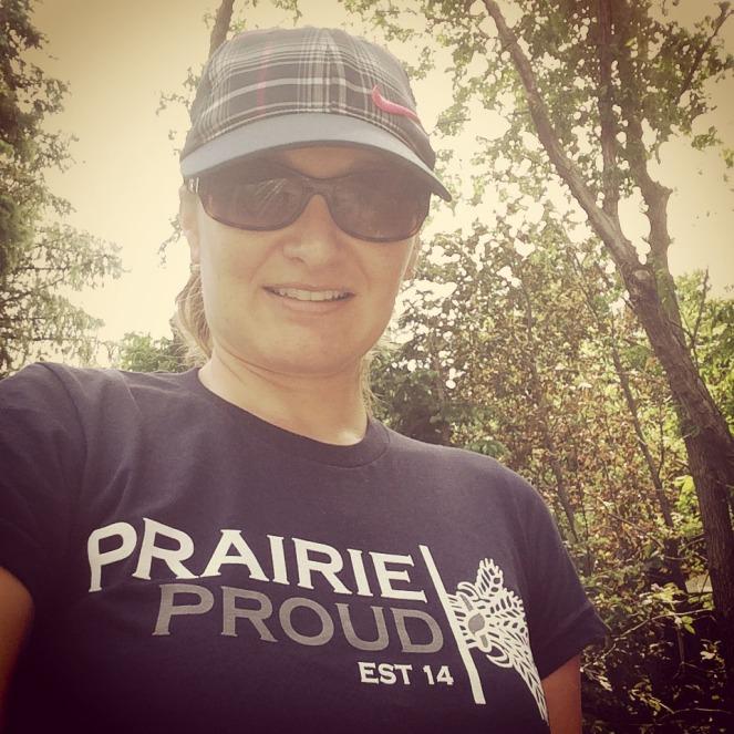 Prairie_Proud_tshirt