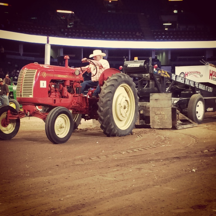 tractor_pull01
