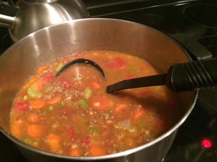 Beef_Barley_Lentil_Soup
