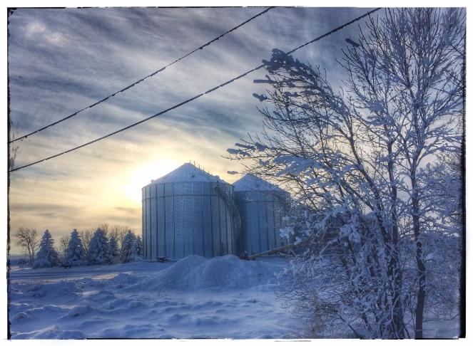 FarmSunset_Dec2015