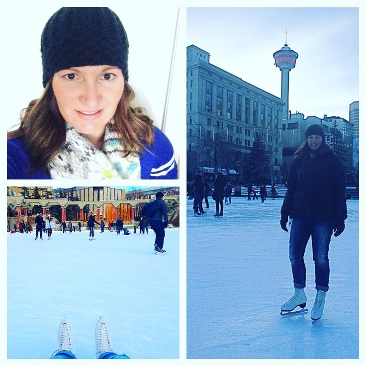 Skating_2016