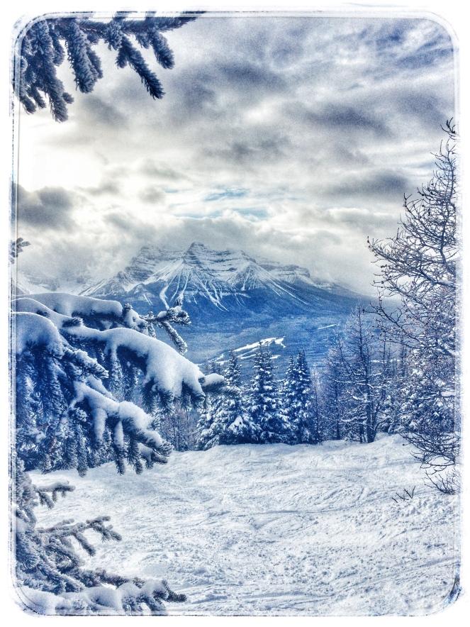 Mountains_2016