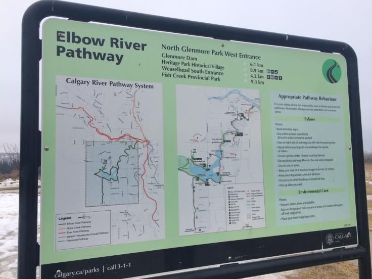 RiverPathway
