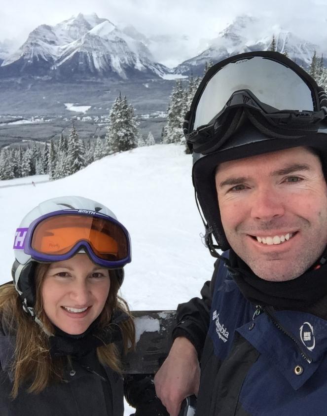 Skiing_LakeLouise_2016