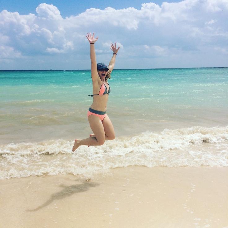 Beach_jump_shot