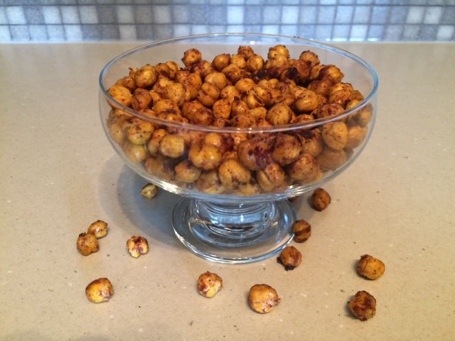 Roasted_chickpeas01