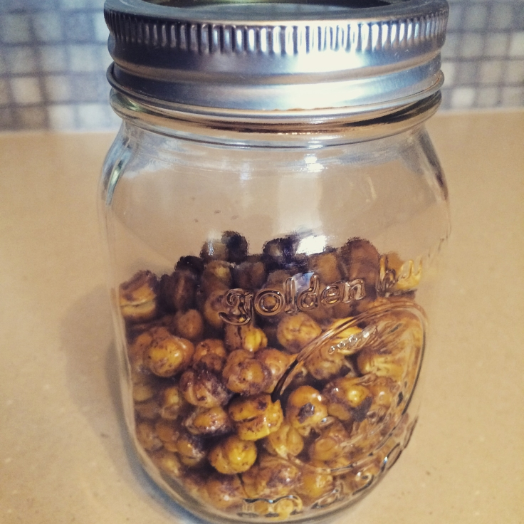 Roasted_chickpeas02