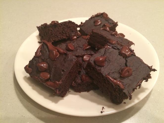 black_bean_brownies02