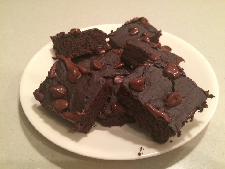 black_bean_brownies02