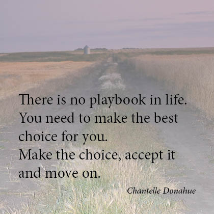 Life_playbook