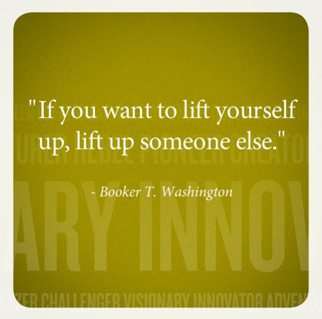 Lift_someone_up