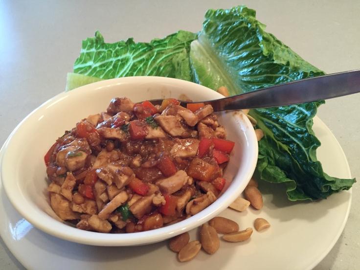 Lettuce_lentil_wrap01
