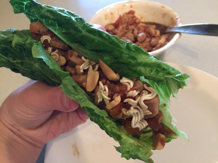 Lettuce_lentil_wrap03