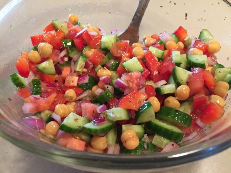 Greek_chickpea_salad