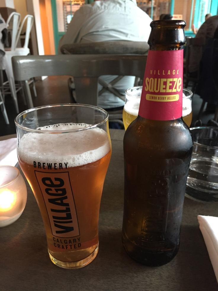 village_beer